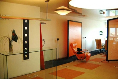 brainstorming-orange
