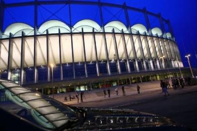 inel-stadionul-national